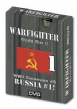 Warfighter WWII Expansion 09: Russia #1